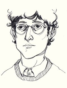 "st-pam: "" 90s Louis Theroux anyone Pen, 2015 """