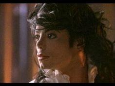 Michael Jackson - The Maestro