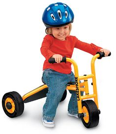 Activity & Gear Logical Children Three Wheel Balance Car Scooter No Foot Pedal Children Swing Car Portable Baby Walker Tricycle Riding Toys Twist Car To Adopt Advanced Technology