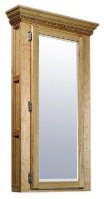 Flawless MFP42440 Flat Plain Mirror Medicine Cabinet 24x40   MC 2440 By  Flawless. $498.45. Flawlessu2026 | Home U0026 Kitchen   Bathroom Storage U0026  Organization ...