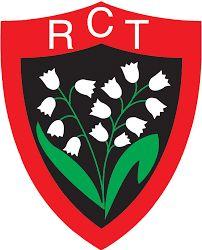 Live ☆KAB Sport.fr: Rugby - Champions Cup - Le résumé de Wasps-Toulon ...