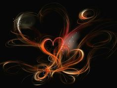 Love .....is such an awesum thing .... New LOVE HD wallpaper !!