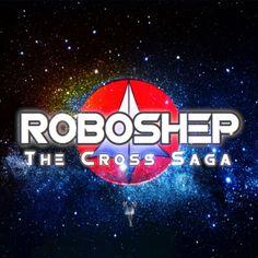 "artist Shep the shepherd is set to release his second album called ""ROBOSHEP - The Cross Saga""! The Shepherd, Good Music, Saga, Worship, Hip Hop, Christian, Album, Artist, Hiphop"