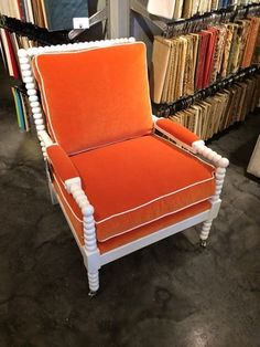 Image result for cr laine upholstery with  contrast welt