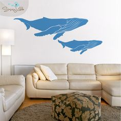 wall art vinyl removable