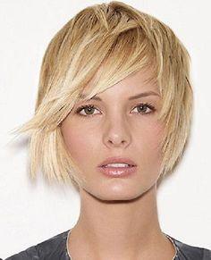 Corto sfumato. #shorthair #haircut #capelli2014 #shorthair #capellicorti #blondenhair
