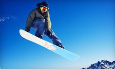 $15 for snowboard tuneup at Eastern Boarder Rackmultipart20130124-28645-ttn1ta_grid_6