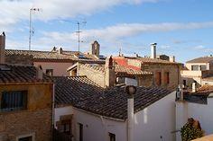 Local Hideaways: Cluc Hotel - Girona, Catalonia - Spain www.localhideaways.com