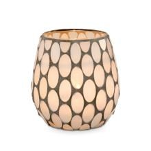 Product Image of Champagne Glow Votive Holder
