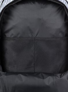 Alright Printed 2153042001 Roxy Backpacks, Printed, Fashion, Moda, Fasion, Fashion Illustrations, Fashion Models