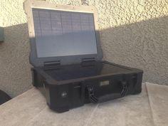 Customer Reviews: Renogy Firefly – Best Lightweight Solar Generator for Outdoor Use