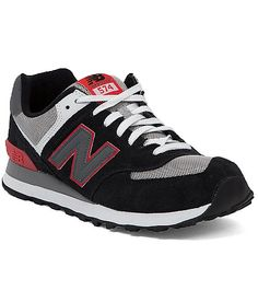 New Balance 574 Shoe at Buckle.com