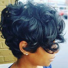 School hairstyles 667799450985714930 - Hairstyles For Black Women .Hairstyles For Black Women Source by My Hairstyle, Pretty Hairstyles, Casual Hairstyles, 2015 Hairstyles, Elegant Hairstyles, Everyday Hairstyles, Ponytail Hairstyles, Weave Hairstyles, Wedding Hairstyles