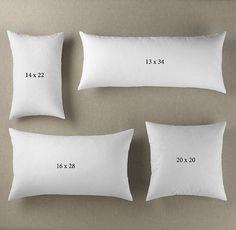 Cute Pillows, Baby Pillows, Down Pillows, Throw Pillows, Burlap Pillows, Diy Pillow Covers, Cushion Covers, Pillow Inserts, Cushion Cover Designs