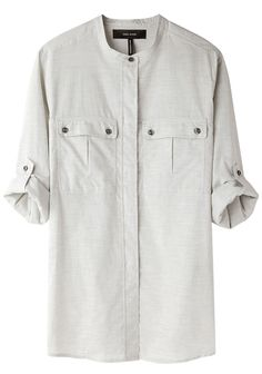 Isabel Marant / Estelle Shirt
