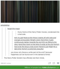 Yeah, I can happily call these my people. This was my first fandom, the fandom that started it all. Harry Potter Movies, Harry Potter Universal, Harry Potter Fandom, Sherlock Fandom, Harry Potter Light, Hp Movies, My Tumblr, Percy Jackson, Maze Runner