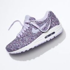 Nike Store France. Chaussure Nike Air Max 1 Premium Liberty iD
