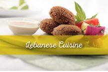 Savor the authentic mix of flavors with Al Wadi Al Akhdar's wide variety of high-quality, true Lebanese food products suited to all palates. Use this board to share Lebanese recipes and ideas! Lebanese Cuisine, Lebanese Recipes, Board, Ideas, Products, Thoughts, Sign, Beauty Products, Planks