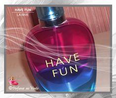 Perfume Have Fun La Rive Contratipo Escada Moon Sparkle #perfumeaovento #perfume #parfum #fragrancia #fragrance #contratipo #contratipolarive #perfumehavefun #contratipoescadamoonsparkle #casaperfumarialarive #havefunlarive Visite nosso blog Perfume ao Vento. La Rive, Have Fun, Perfume Bottles, Sparkle, Moon, Beauty, Eau De Toilette, The Moon, Beauty Illustration