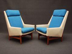 chairs- so cute