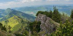 Polish Mountains, Malaga, The Good Place, Nice, Places, Nature, Travel, Naturaleza, Viajes
