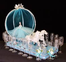Quinceanera toasting sets and quinceanera toasting glasses. Quinceanera toasting sets available in custom colors! Cinderella Quinceanera Themes, Quinceanera Planning, Quinceanera Decorations, Quinceanera Party, Quinceanera Dresses, Wedding Decorations, Cinderella Sweet 16, Cinderella Theme, Cinderella Birthday