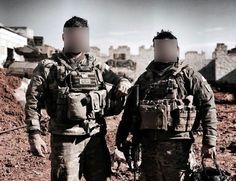 Ökk suriye Special Forces Army, Turkish Military, Turkish Soldiers, Warrior Quotes, Black Ops, Instagram, Fighter Quotes
