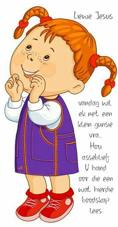 Good Morning Wishes, Good Morning Quotes, Lekker Dag, Goeie Nag, Goeie More, Afrikaans Quotes, Verses, Qoutes, Disney Characters