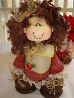 linda santos biscuit country - Pesquisa Google