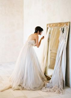 Wedding Photography Ideas : everlytrue:      [by Jose Villa] #weddingphotography