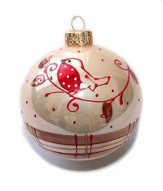 Einzigartiger Christbaumschmuck auf http://www.lamonee.com/index.php/de/shop/weihnachten-a-feste/baumschmuck!