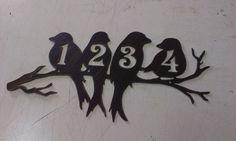 https://www.etsy.com/listing/200736545/perched-birds-house-number-address-metal?utm_source=google