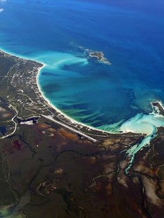 Great Harbour Cay | great harbour cay bahamas great harbour cay berry islands