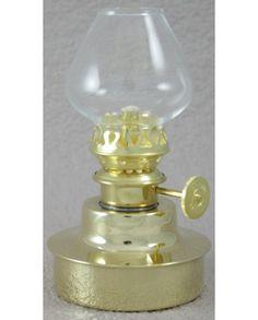 Lampe marine à pétrole Boussetière Perfume Bottles, Midi, Beauty, Brass Lamp, Polished Brass, Copper Red, Lantern, Copper, Alcohol