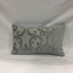 grey-and-purple-cushions