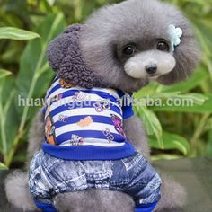 Hot New Products For 2014,Heat Pets And Dogs Winter Costume With Stripe , Find Complete Details about Hot New Products For 2014,Heat Pets And Dogs Winter Costume With Stripe,Hot New Products For 2014,Pets And Dogs,Heat Winter Costume from Pet Apparel & Accessories Supplier or Manufacturer-Dongguan Huawang Ornament Manufactory