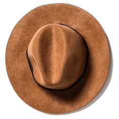oysho_lenceria_codigo_color_otono_invierno_2016_550353598_1200x.jpg... ❤ liked on Polyvore featuring hats, accessories, filler and sombreros