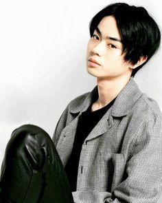 いいね!59件、コメント1件 ― すんさん(@sudasu0221)のInstagramアカウント: 「. どうしてこんなに魅了されるんだろう?! って思うこともありますが… それは菅田将暉だから!! って結論にいつも至ります(๑˃̵ᴗ˂̵) . #菅田将暉#masakisuda」