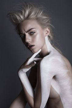 pyper america, pyper america smith, photoshoot