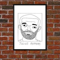 1000+ ideas about Julius Peppers on Pinterest | Chicago Bears ...