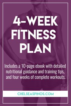 Fitness program/plan including nutrition and workout tips.    Are you looking for the perfect workout program to help you achieve your fitness goals? Are you looking to gain confidence, become stronger, and thrive in all areas of your life?  The Get Fit p