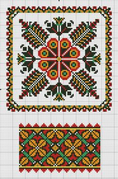 Gallery.ru / Фото #31 - К.К - Tusja000 Cross Stitch Rose, Cross Stitch Charts, Cross Stitch Embroidery, Hand Embroidery, Cross Stitch Patterns, Cross Stitch Geometric, Leather Bag Pattern, Creative Embroidery, Thread Art