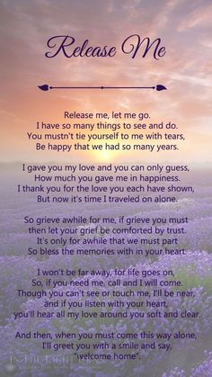 Funeral Poems And Quotes. Son Quotes, Prayer Quotes, Life Quotes, Grief Poems, Mom Poems, Uncle Poems, Mother Poems, Bff, Funeral Quotes