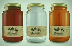 10 Things Every Guy Should Know About Moonshine  1. Why is Moonshine popular 2. What is 100 - 150 proof moonshine made from, and how do you make it?  3. Is moonshine a whisky, vodka or grain alcohol? 4. What's the difference between legal and illegal moonshine?  5. How to drink it? 6. Is NASCAR and MS? 7. Why moonshine's served in mason jars? 8. The difference between moonshine and White Lightnin'? 9. Why is it popular? 10. Does moonshine really make you go blind?
