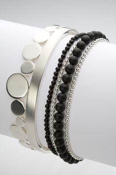 Bracelets - Julie tougas- joaillière High Jewelry, Jewellery, Bracelets, Jewels, Schmuck, Bracelet, Jewelry Shop, Arm Bracelets, Bangle