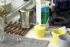 Giannina エスプレッソ コーヒー メーカー Giannini   scope Kitchen Tools, Kitchen Appliances, Stove, Espresso, Coffee Maker, Diy Kitchen Appliances, Diy Kitchen Appliances, Espresso Coffee, Coffee Maker Machine
