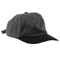a09ac3ad3c1 73 Best Hats images