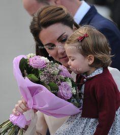 Duchess of Cambridge                                                                                                                                                                                 More