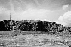 Image result for red granite quarry uk