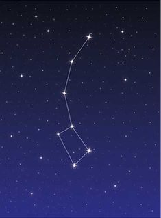 Sternbild App